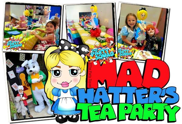 MAD HATTER TEA PARTY HEADER small